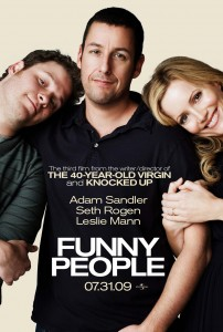 funny-people-movie-poster