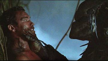 arnold-and-predator