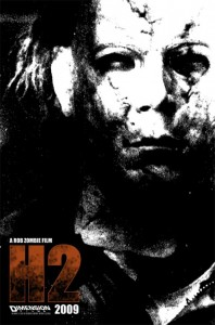 h2-rob-zombie-poster