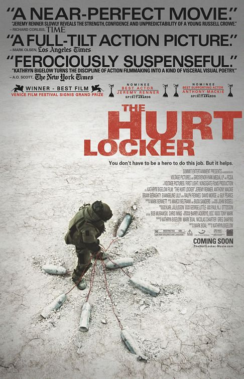 hurt-locker-pimped