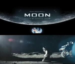 moon-double
