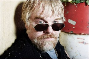 philip-seymour-hoffman-the-boat-that-rocked