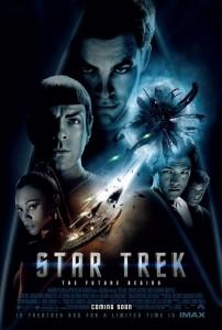 star-trek_generic-poster