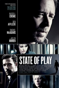 state-of-play-movie-review-andy-morgan