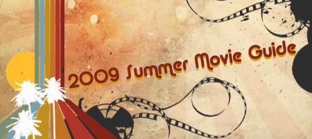 summer-movie-guide