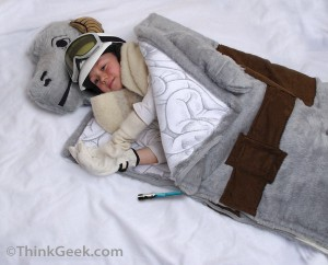 tauntaun-sleepingbag1