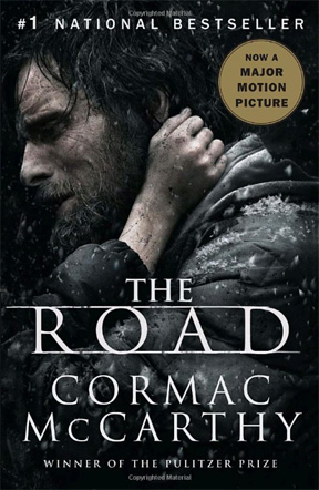 the-road_cover