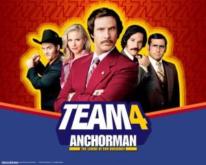 anchorman-team-4