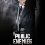 christian-bale-public-enemies