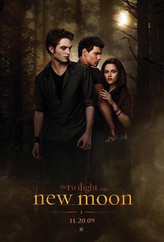 ed-jake-bella-new-moon