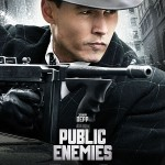 johnny-depp-public-enemies