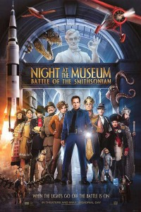 night-at-the-museum-battle-for-the-smithsonian