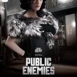 public-enemies-marion-cotillard