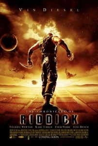 riddick_one-sheet