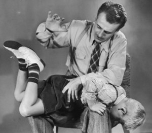 spanking1