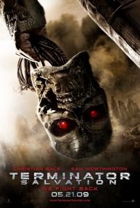 terminator-head