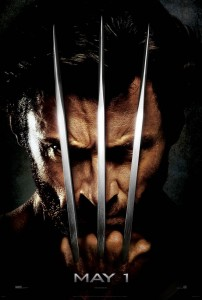 wolverine-may-1