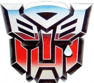 crying_transformer1