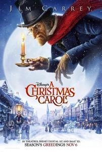 disney-christmas-carol