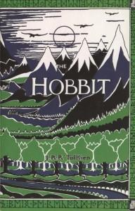 hobbit_cover1
