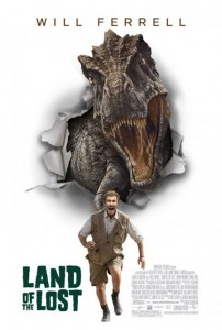 lotl-poster