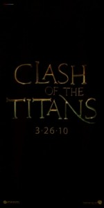 clash_of_the_titans_teaser