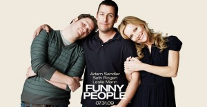 funny-people-banner