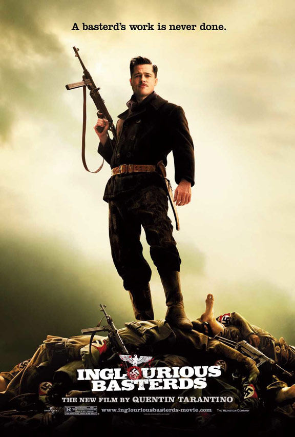 inglorious_basterds_piles