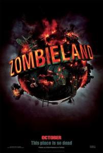zombieland_onesheet