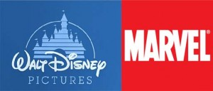 disneymarvelunite