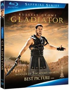 gladiator-sapphire