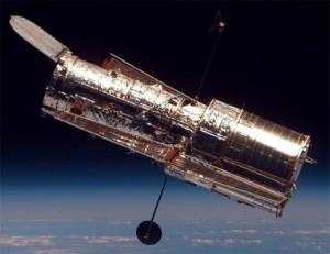 hubble-space-telescope-001
