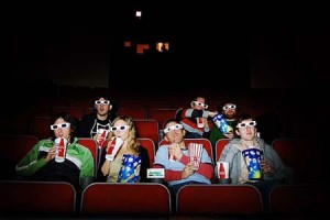 what-to-see-this-weekend-cache-valley
