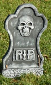 Halloween 101: Ten Disturbing Movie Deaths   Andy @ The Movies