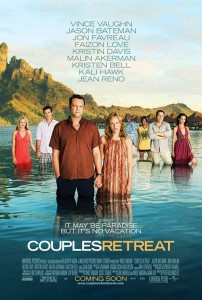 couples_retreat_poster
