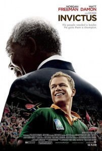 invictus_movie_poster