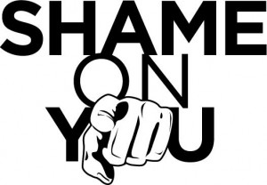 shame_on_you_hollywood