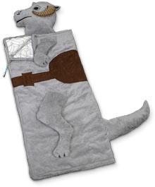 tauntaun-sleepingbag-embed3