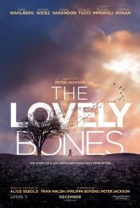 the-lovely-bones-poster