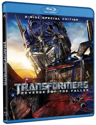 transformers-revenge-of-the-fallen-blu-ray-art-work