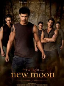 Twilight_new_moon_movie_posters_taylor_lautner_jacob_black_342x456_300909