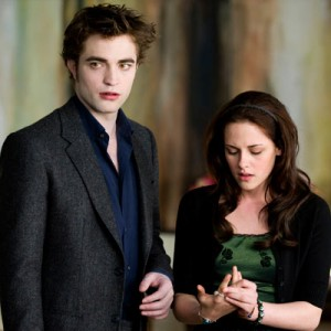 new-moon-pattinson-stewart_l