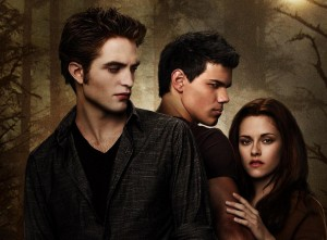 new-moon-poster1