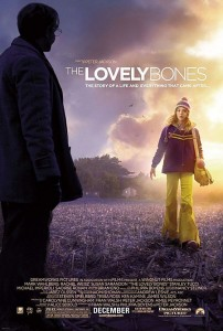 the_lovely_bones_3