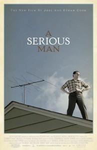 2009_serious_man