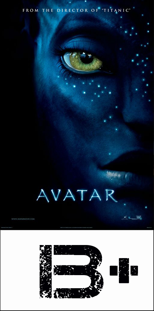 Movie_Grade_Poster_Avatar_Andy