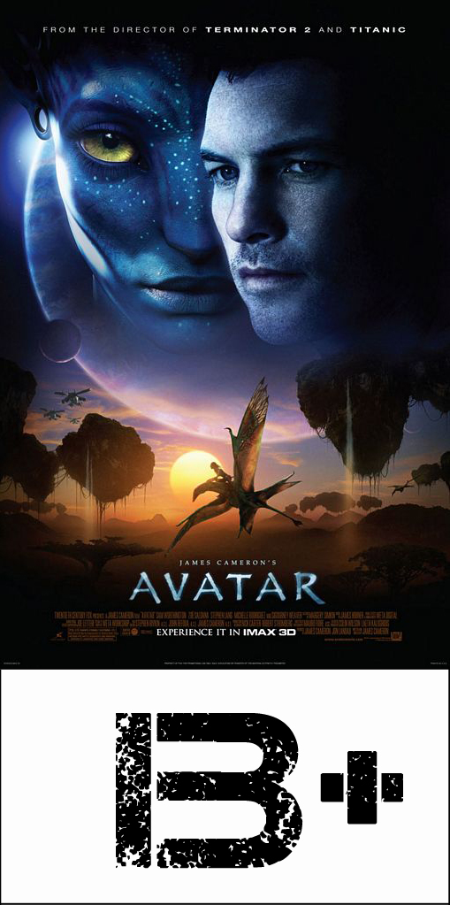 Movie_Grade_Poster_Template copy