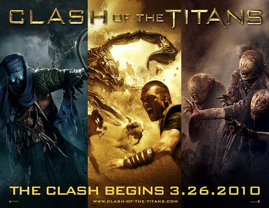 clash_of_the_titans_ver3