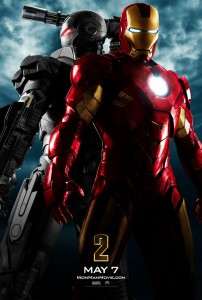 iron-man-2-first-poster