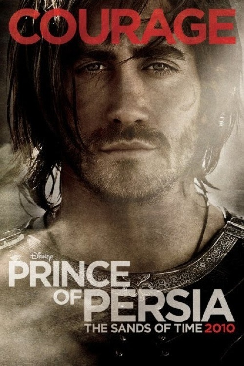 princeofpersiagarglesmyballs